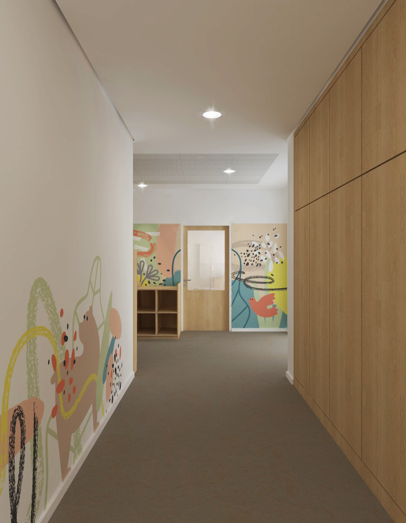 5_közösségi tér_folyosó