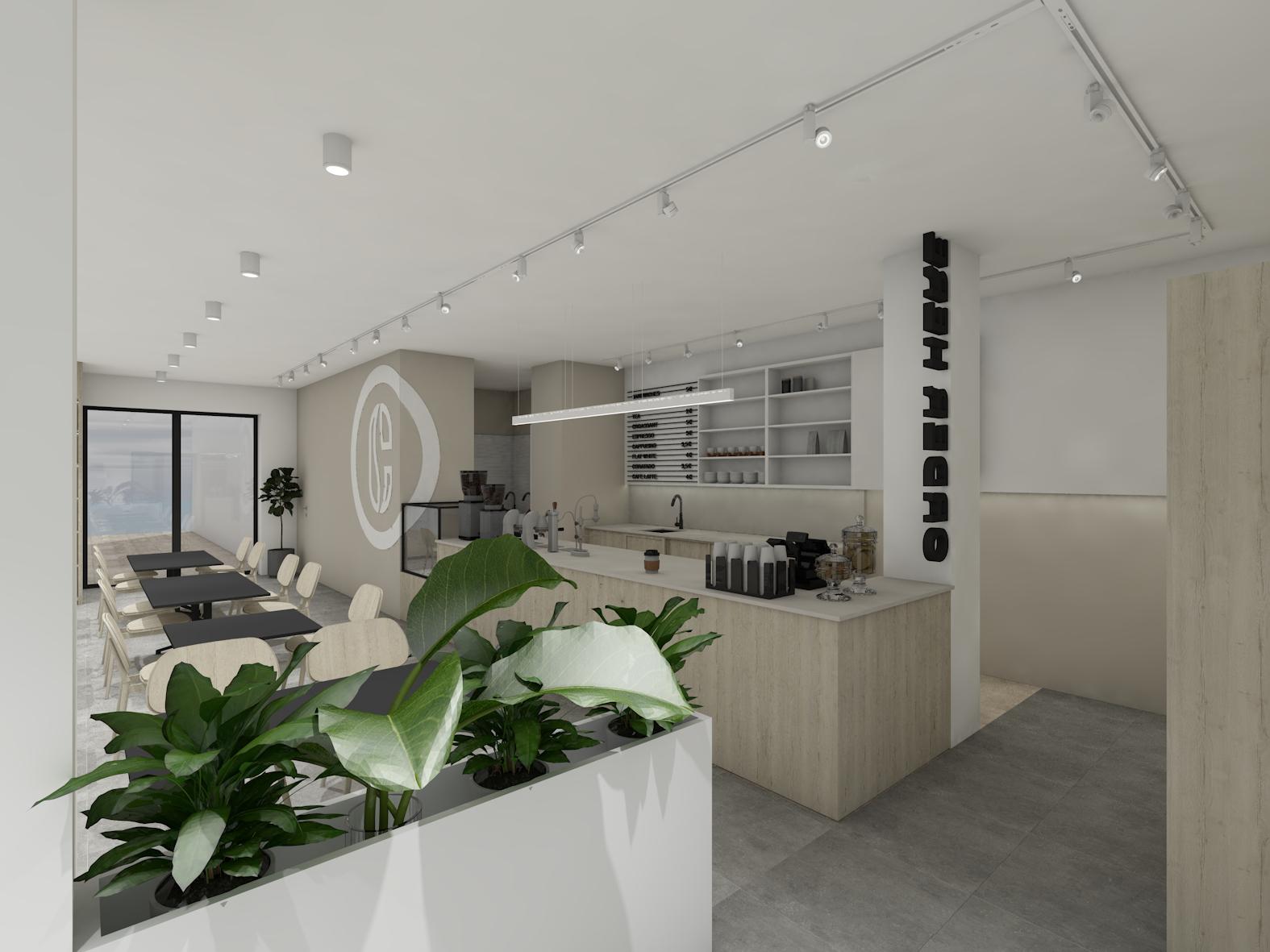 Cafe_Clinic_20210412 – Kép5